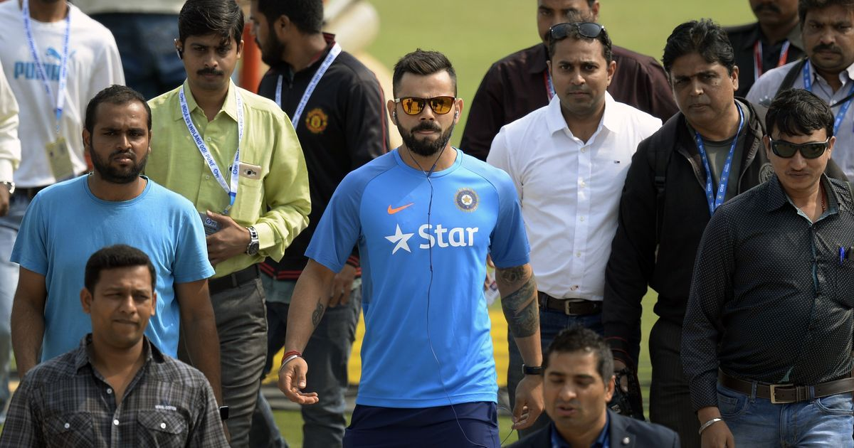 Preview: The age of Virat Kohli begins for India in ODIs, with a need for immediate impact