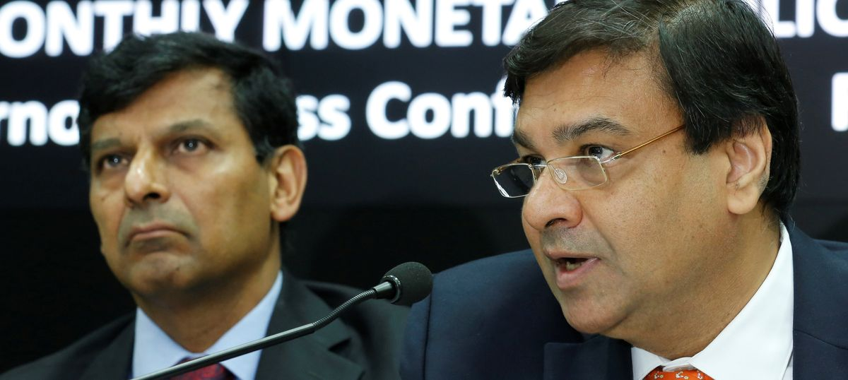 The Weekend Fix: What could Urjit Patel possibly have been thinking plus nine more reads