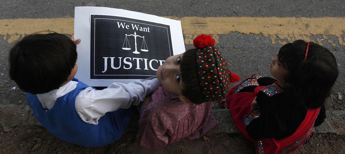 Delhi: Suspected paedophile arrested for molesting several schoolgirls across states