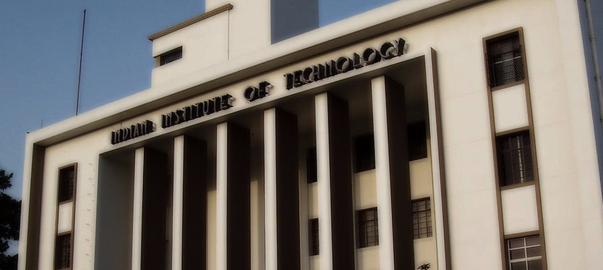 IITs should reserve 20% seats for women, recommends panel