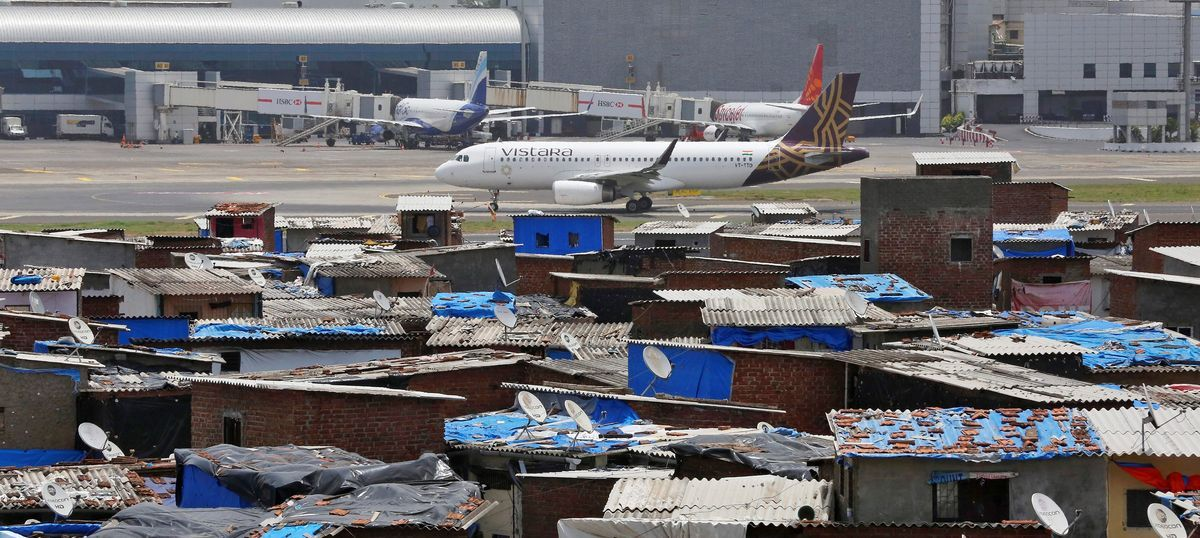 44 airports have high potential for operations under regional connectivity scheme, says FICCI