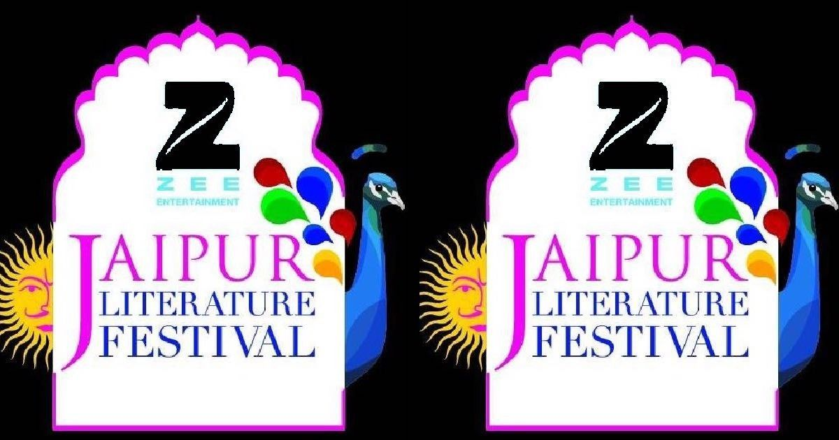 The real problem with Jaipur Lit Fest is not the participation of RSS ideologues – it's the sponsor
