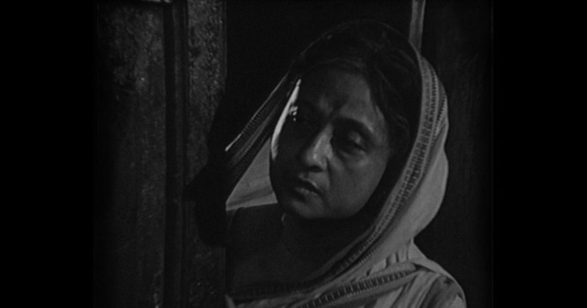 Veteran actor Gita Sen dead at 86