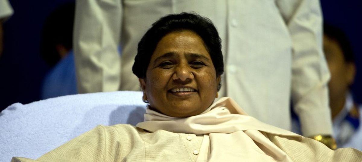 Uttar Pradesh polls: Senior Samajwadi Party leader joins Mayawati's BSP
