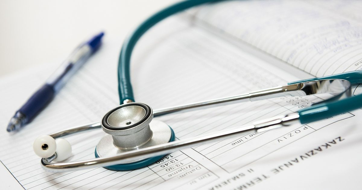 Ethical minefield: Pharma industry's gifts to doctors can be tax deductible, rules tribunal