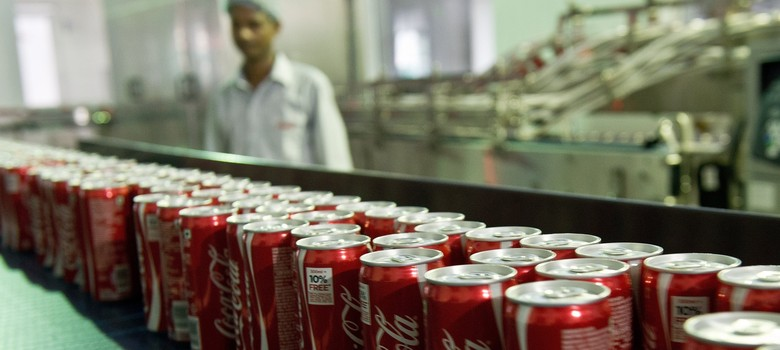 Adding fizz to the jallikattu protest, Tamil Nadu now wants Coke and Pepsi out