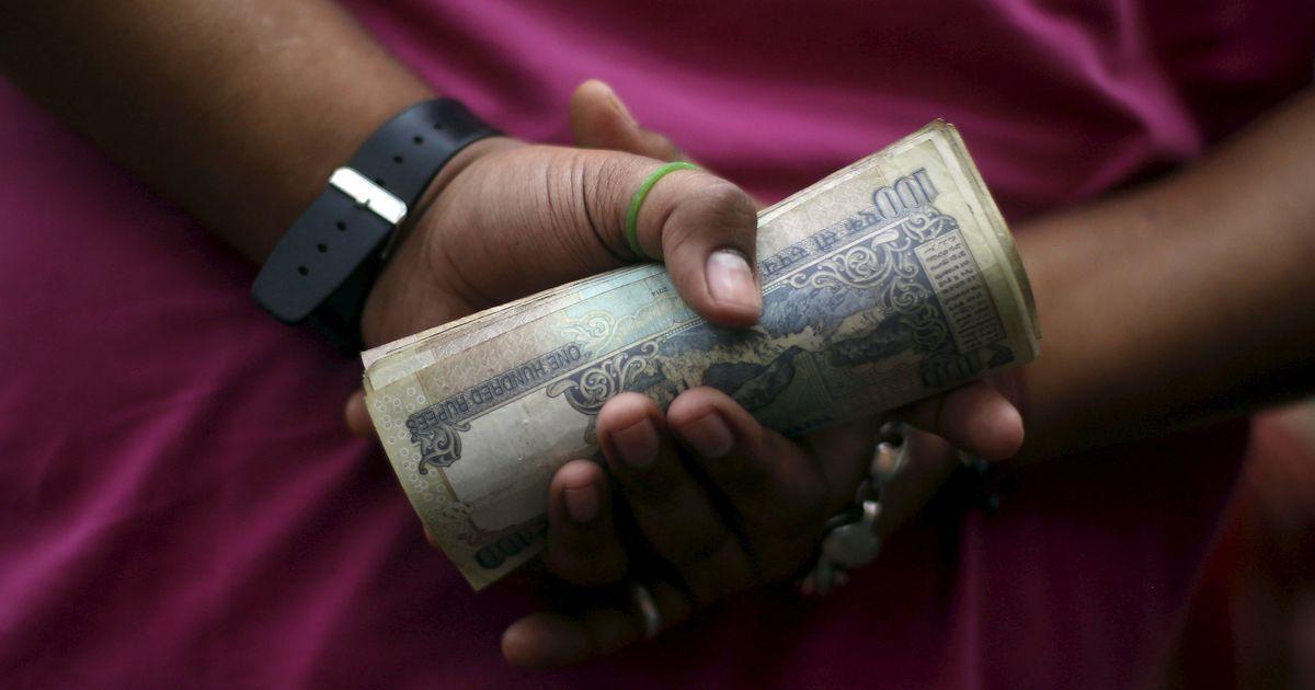 India improves marginally on transparency corruption index