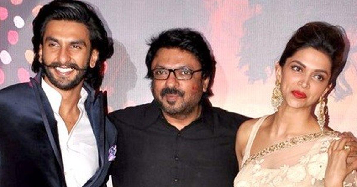 Can Bhansali make a movie on Hitler in Germany?: Karni Sena chief after attack on 'Padmavati' set