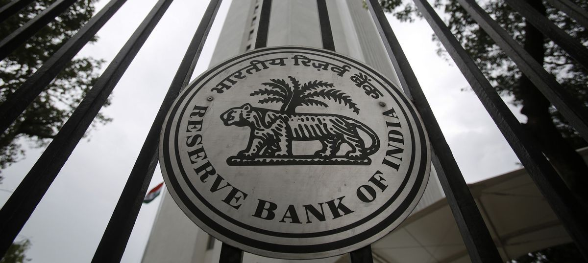 RBI rejects Election Commission's request to increase weekly withdrawal limit for poll candidates