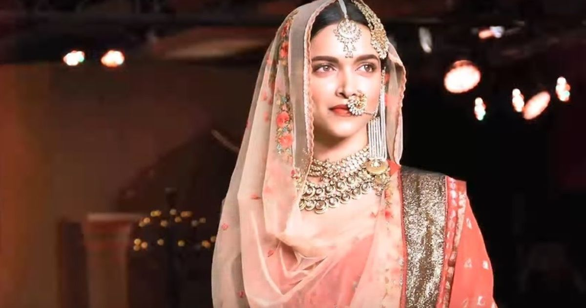 Rajput group wants Sanjay Leela Bhansali to change 'Padmavati' movie title