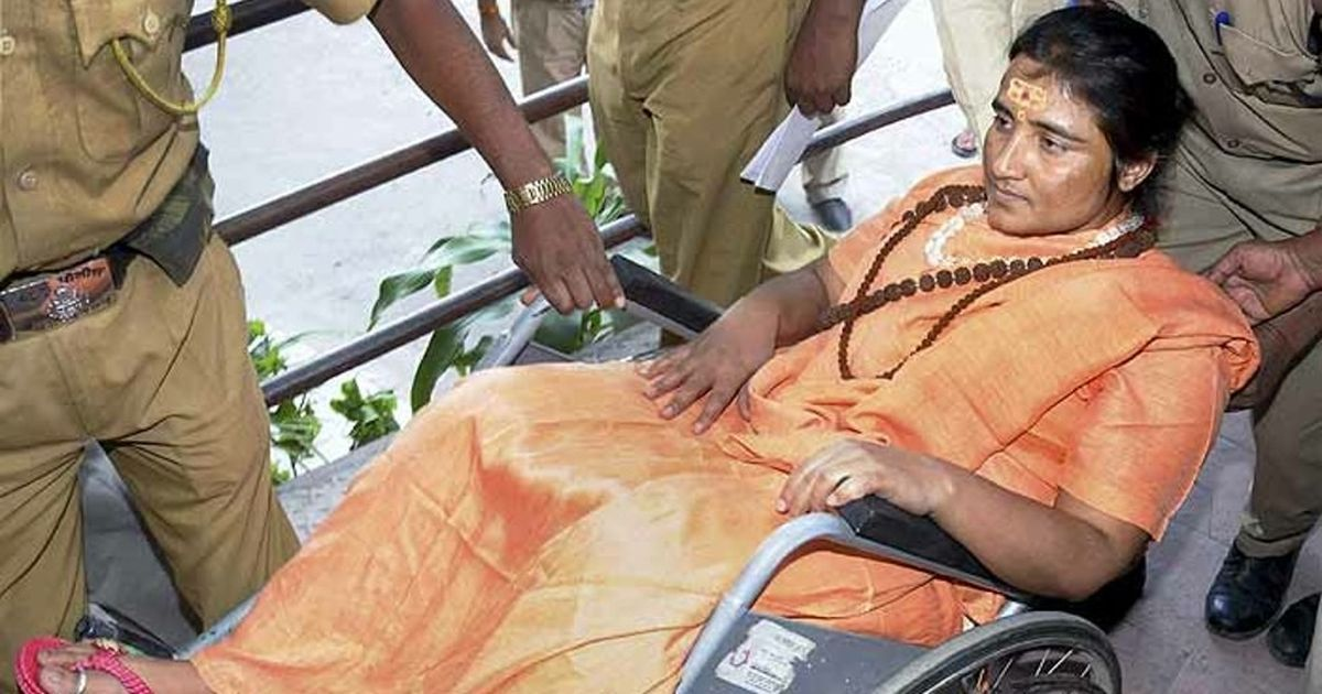 After a decade of investigations, it appears no one killed RSS pracharak Sunil Joshi