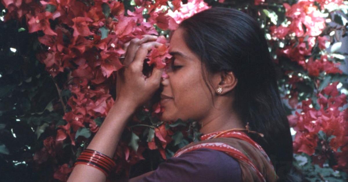 In photos: The enduring magic of G Aravindan's cinema