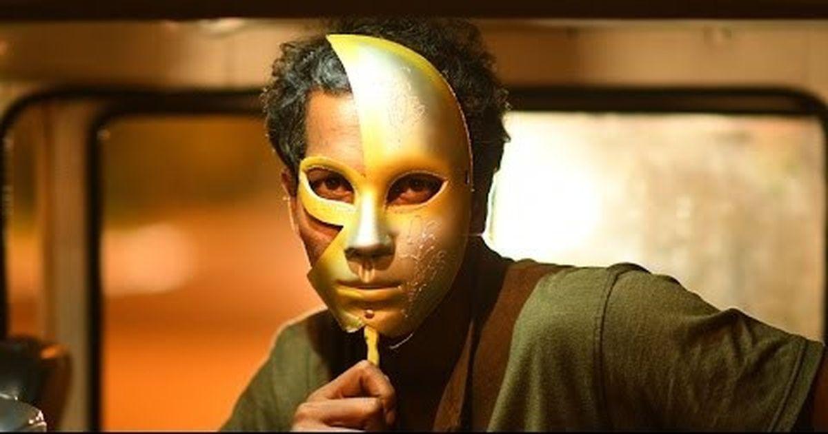 Sexy Durga wins Tiger Award at International Film Festival Rotterdam