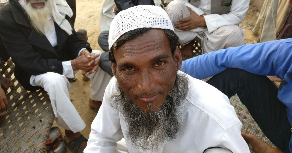 'We can't dwell on the riots': Why Muslims in Muzaffarnagar will vote for Samajwadi Party