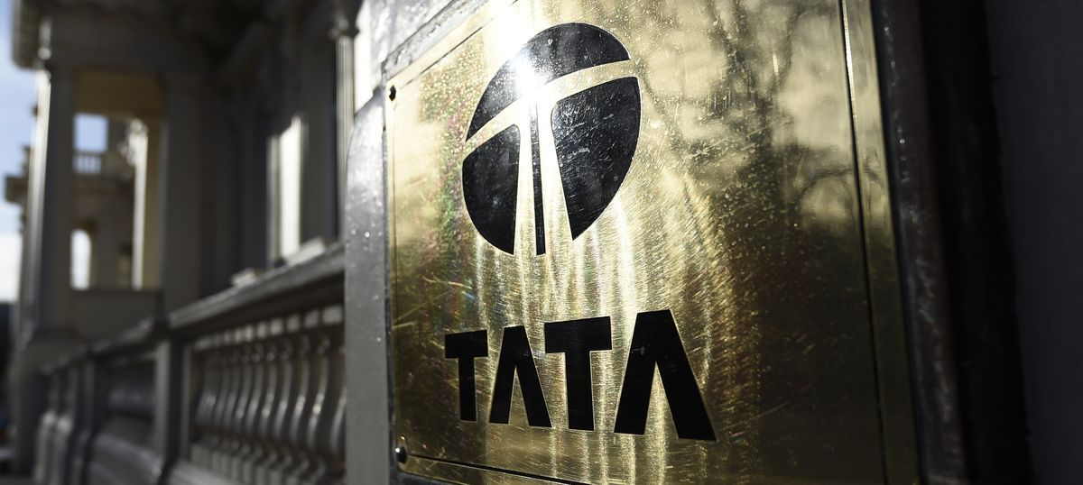 Tata Group loses spot among top 100 global brands after Cyrus Mistry row