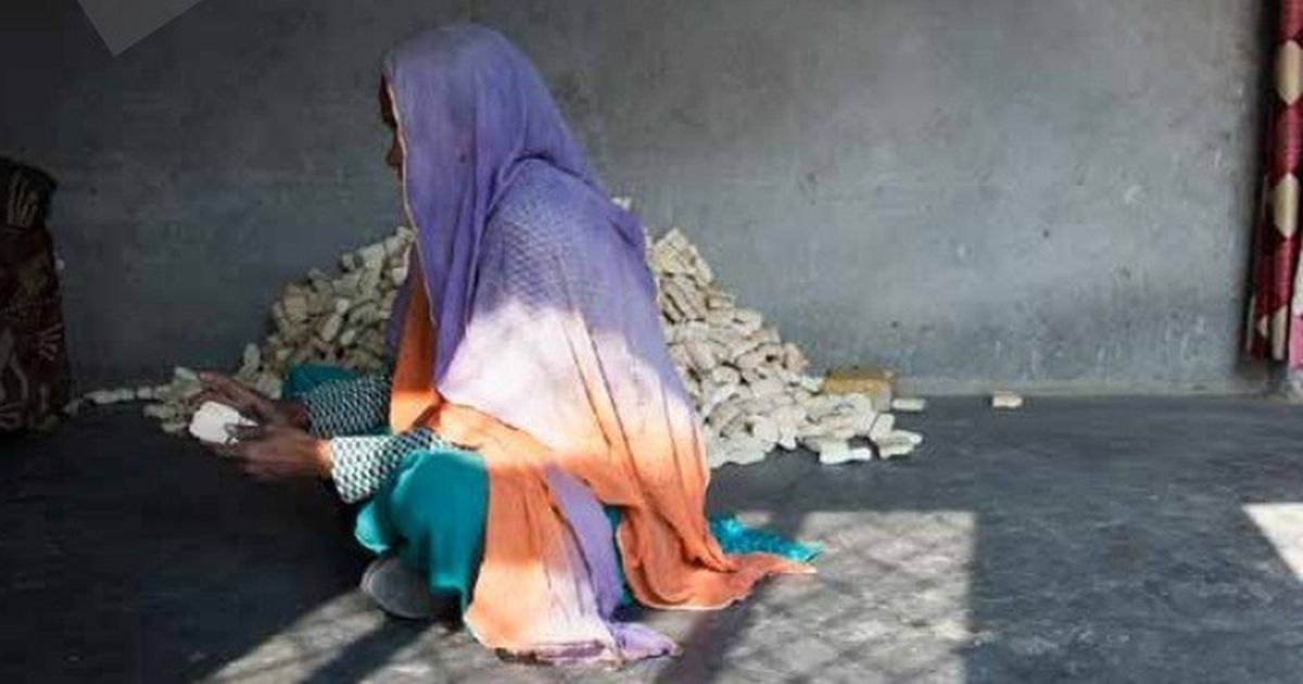 Three years after Muzaffarnagar riots, gang-rape survivors face death threats, trial delays