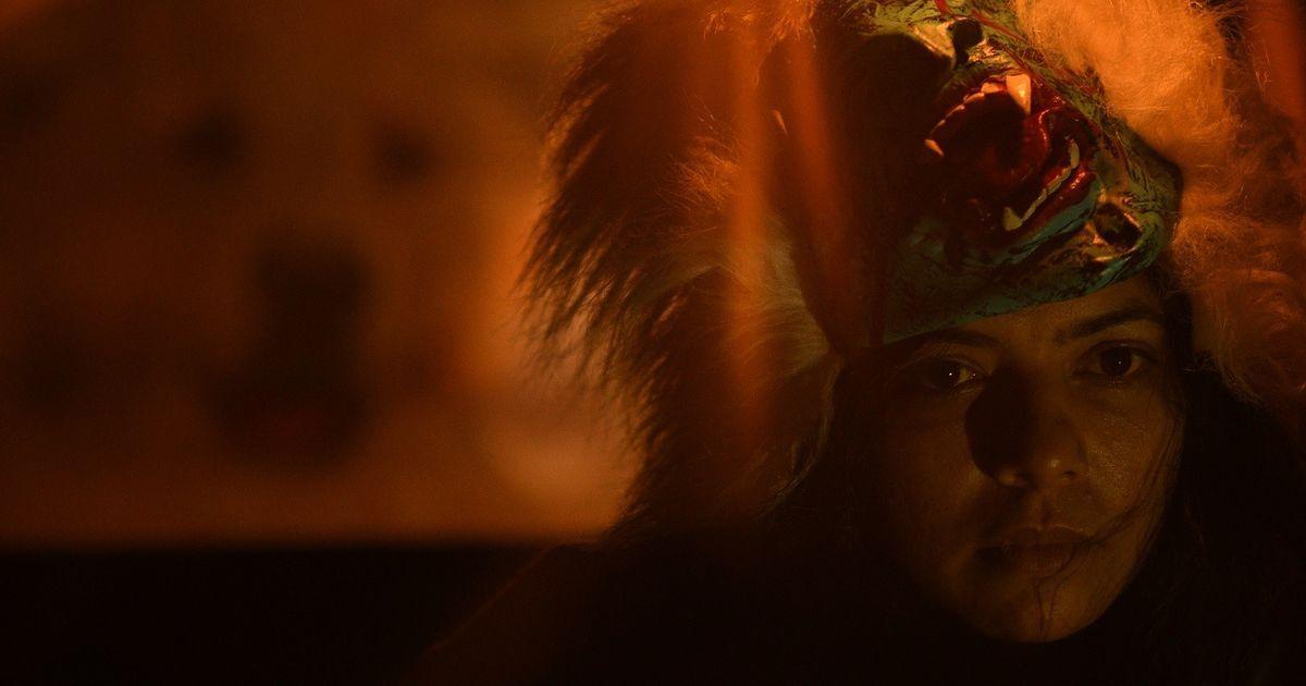 'Change Sexy Durga to Sexy Sreeja', Hindu group reportedly tells award-winning director