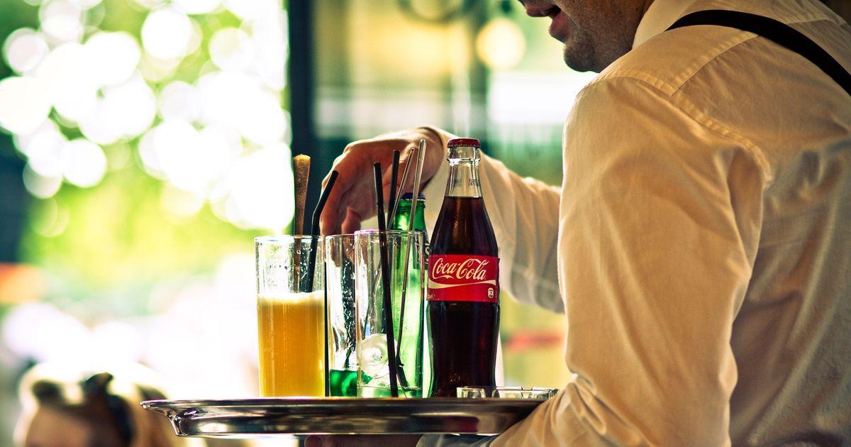 Gurugram pubs face closure threat following SC order to shut liquor shops along highways