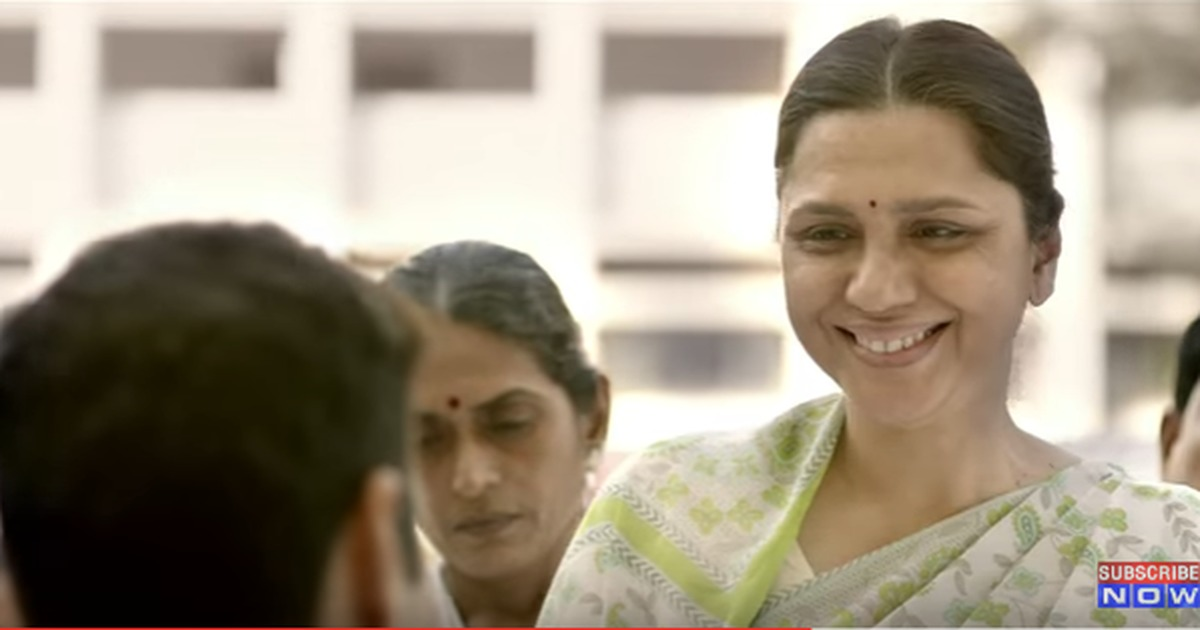 TimesNow's Remonetise India campaign is as ill-conceived as demonetisation itself