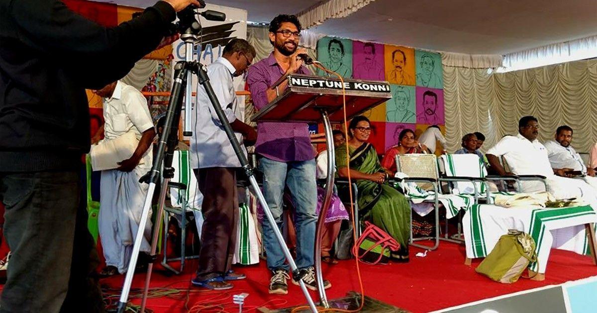 Chalo Thiruvananthapuram: A Dalit-Muslim-Bahujan mass movement is in the works in Kerala