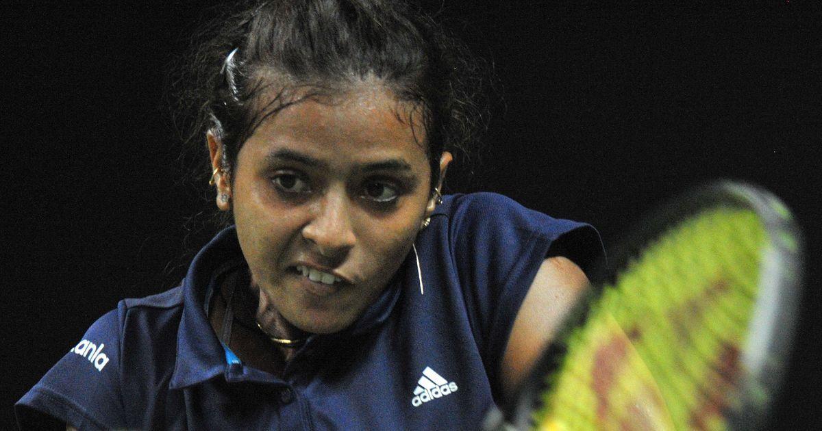 From Ankita Raina to Karman Kaur Thandi, here are India's top five women's tennis players