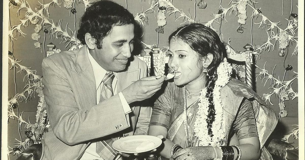 No band and no baaja: When Indian weddings were legally required to be austere