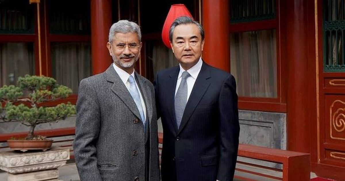 India-China talks: 'Burden of proof' of Masood Azhar's crimes not on us, New Delhi tells Beijing