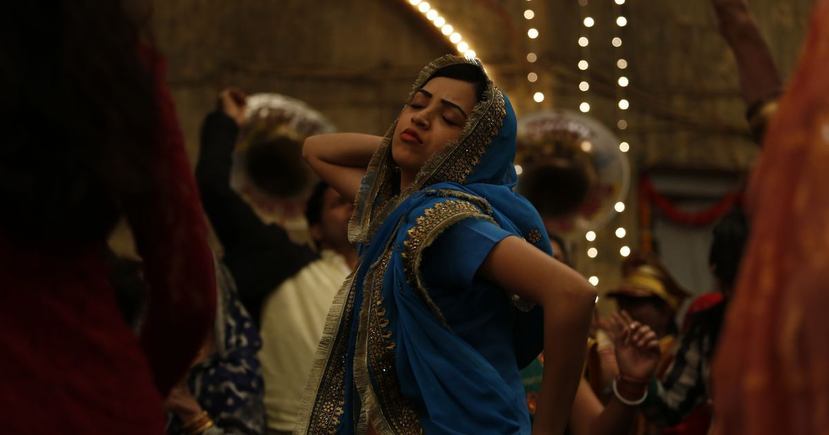 Censor board refuses to certify Prakash Jha's upcoming film, 'Lipstick Under My Burkha'