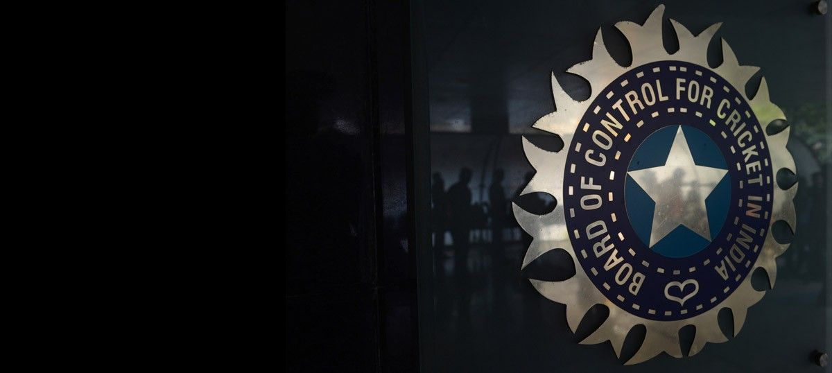 BCCI's Committee of Administrators asks state affiliates to file compliance report by March 1