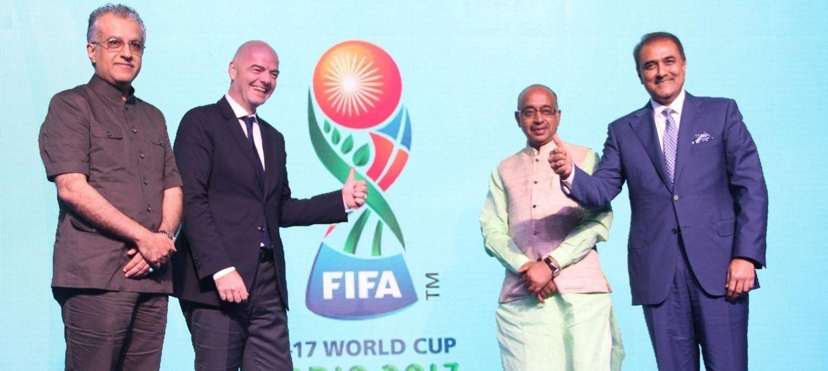 AIFF asks panel tasked with picking India U-17 coach to meet its 'No 1 choice' Luis Norton de Matos