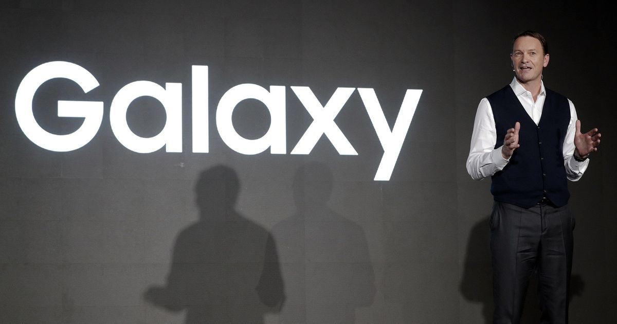 Samsung will launch Galaxy S8 on March 29