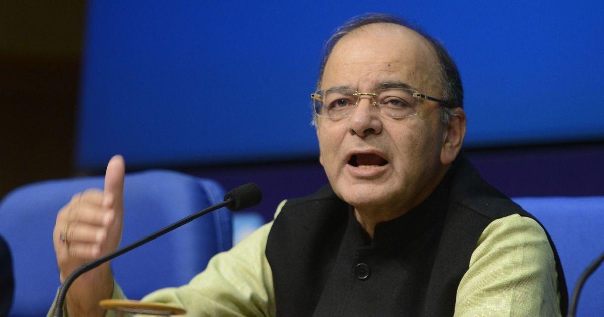 India's Q3 GDP growth pegged at 7% despite demonetisation concerns