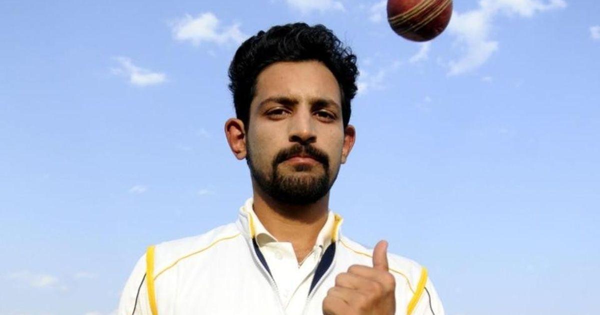 Spinner Karan Kalia picks up nine-wicket haul to help Punjab lift U-23 CK Nayudu trophy