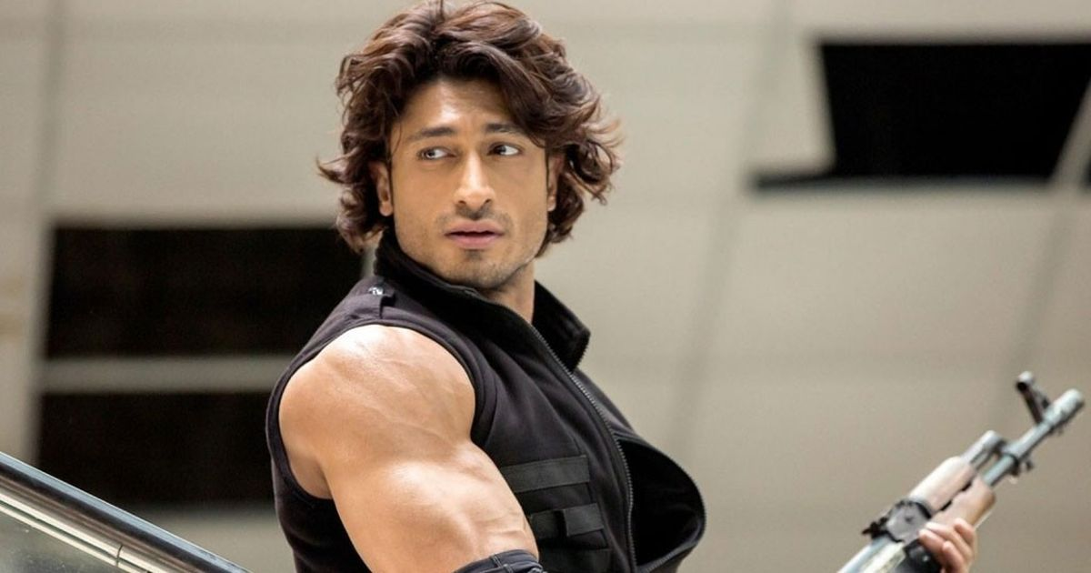 Film review: Was 'Commando 2' written by the demonetisation brigade?