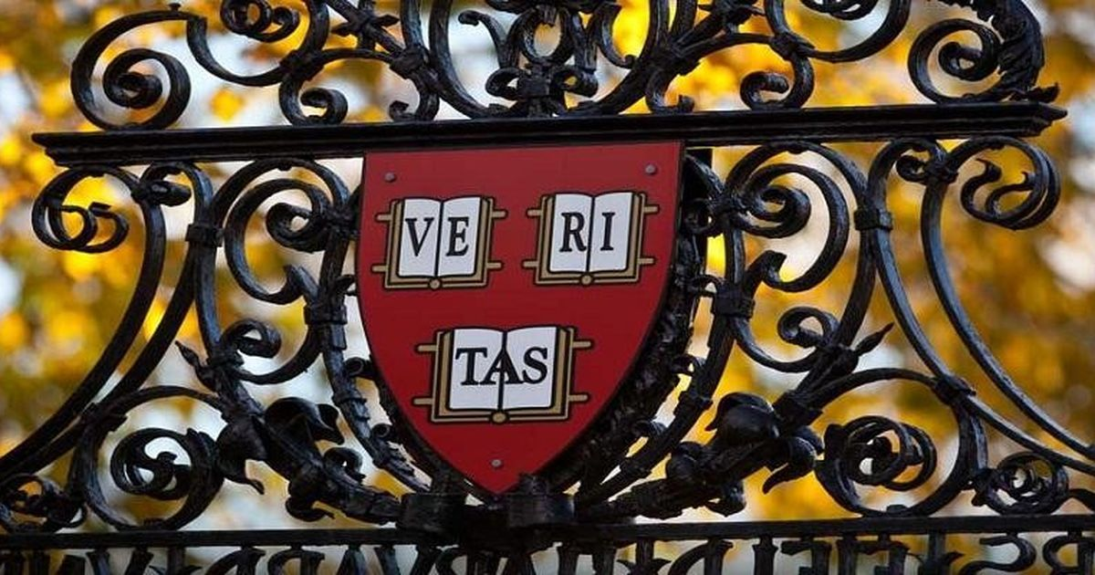 Dear Prime Minister Modi, here's what you could learn from Harvard