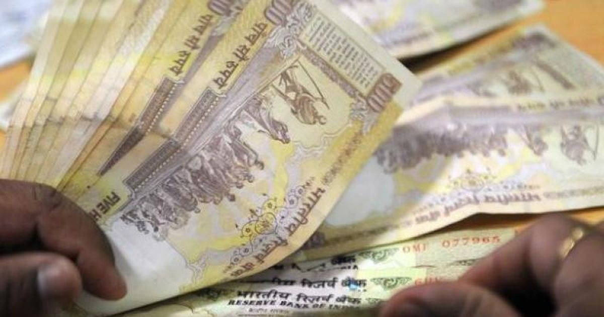 Demonetisation: Why are old currency notes not being accepted till March 31, SC asks Centre and RBI