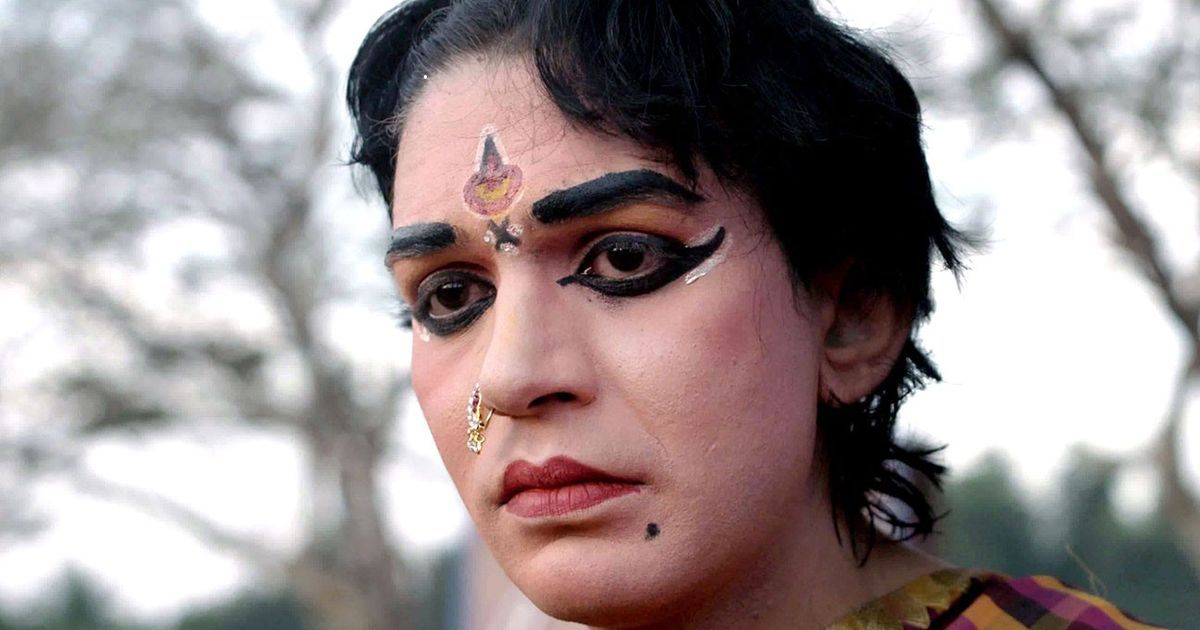 'Lipstick Under My Burkha', 'Sexy Durga' to screen at Indian film festival in Los Angeles