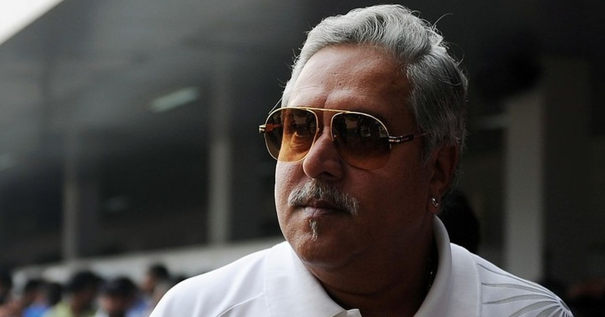 Do not have enough money to settle Rs 9,000-crore loan: Vijay Mallya tells Supreme Court