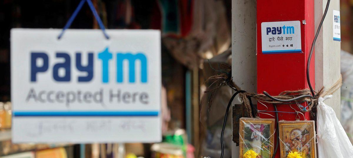 Paytm rolls back 2% fee for adding money to wallet using a credit card after social media backlash