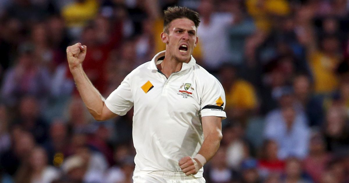 Australia's Mitchell Marsh faces nine-month injury layoff, to miss IPL 10