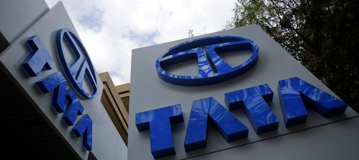 Tata Sons hires investment banker Ankur Verma to chairman's office