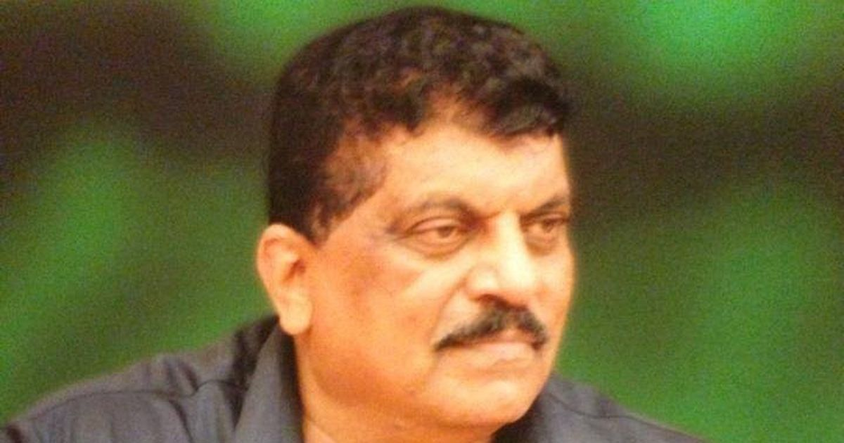 Goa: NCP issues show-cause notice to its lone MLA for supporting BJP during floor test