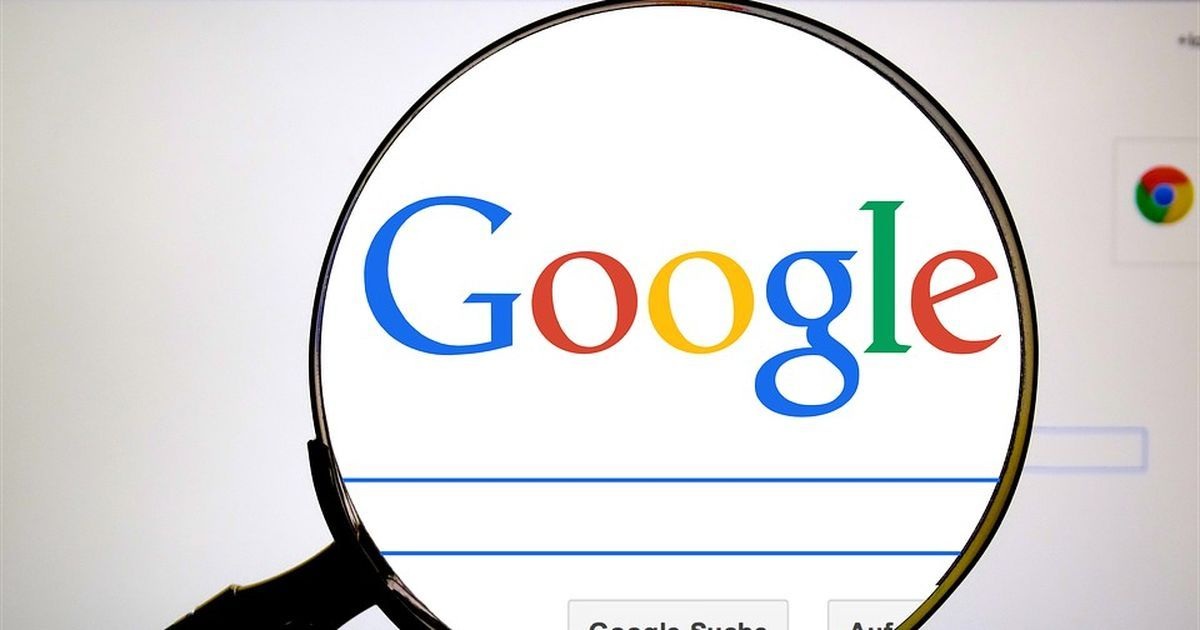 Google's new 'upsetting-offensive' tag aims to improve quality of search results