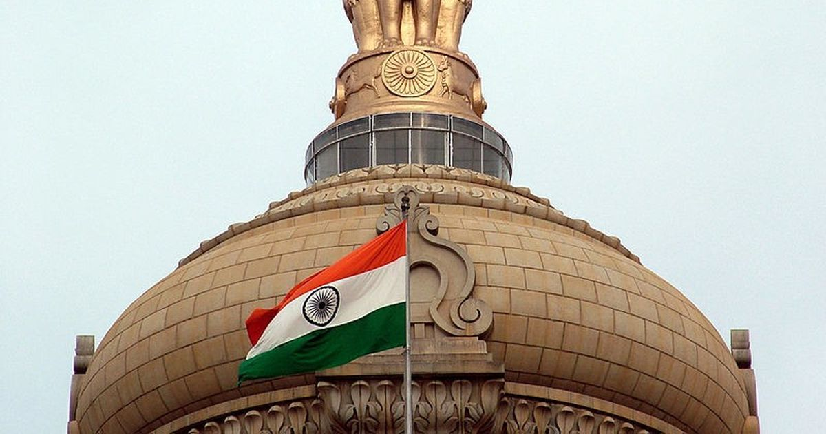 CBSE asks schools to strictly follow national flag code