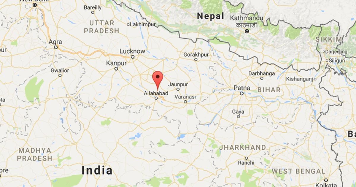 Uttar Pradesh: BSP leader Mohammad Shami shot dead in Allahabad district