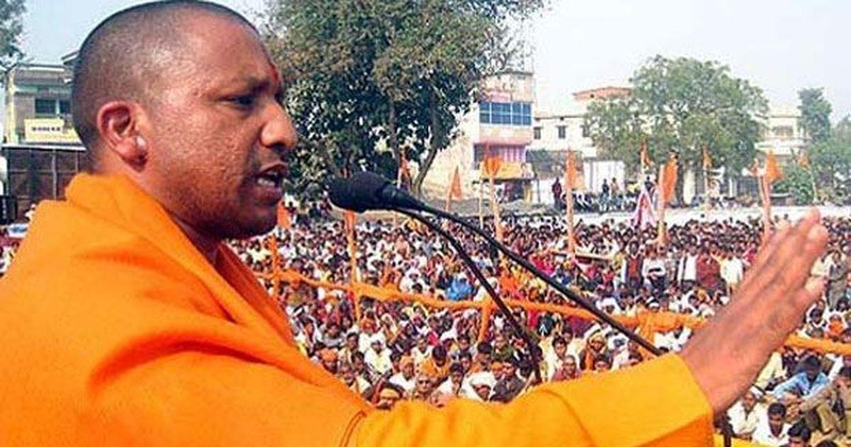 Yogi Adityanath as Uttar Pradesh chief minister: What happens to the cases against him?