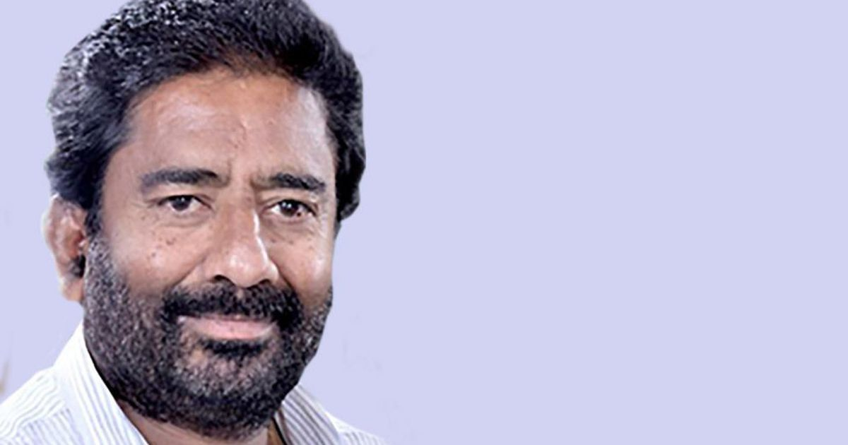 Air India lodges FIRs against Shiv Sena MP Ravindra Gaikwad for hitting employee, delaying flight
