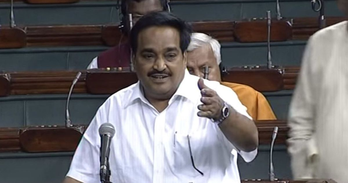 Gujarat MP asks Surat Municipal Corporation to ignore RTI queries (and break the law)
