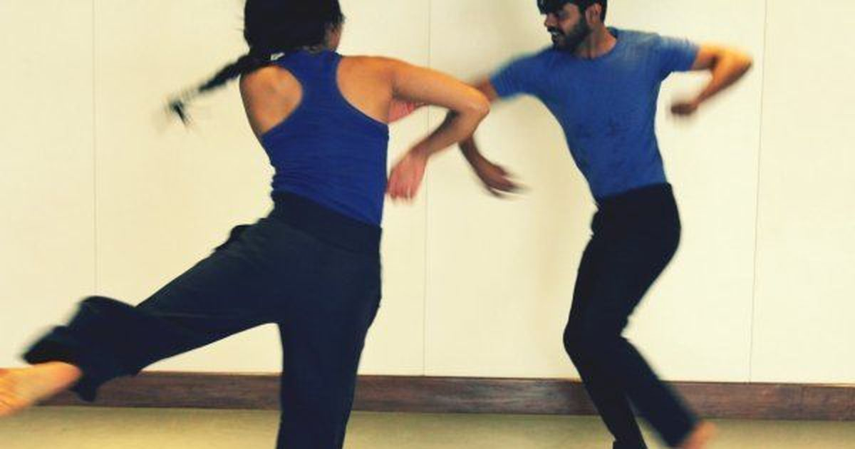 Mumbai weekend cultural calendar: Special meal at Le15 Cafe, 'Say What?' dance event and more