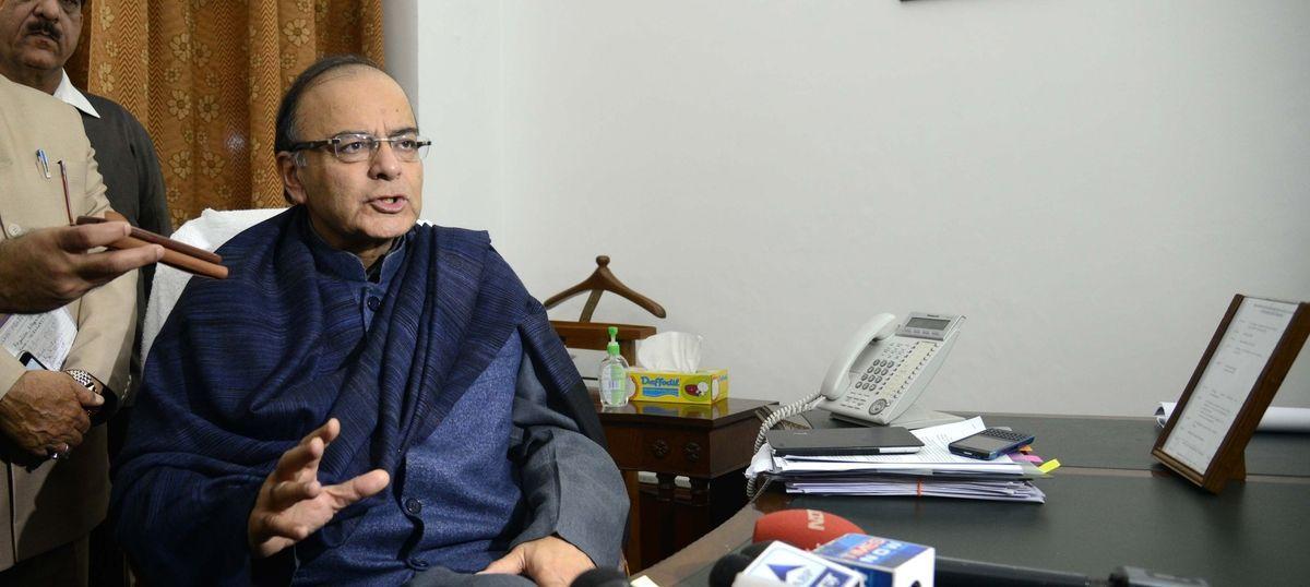 Why even Modi fans should oppose Arun Jaitley's dangerous Finance Bill tactics